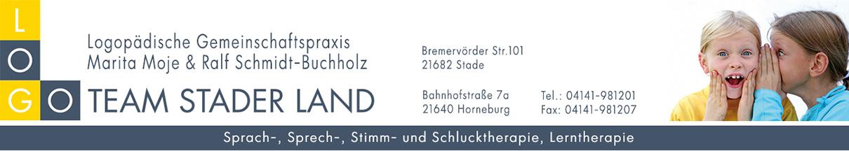 Logopädie-Horneburg